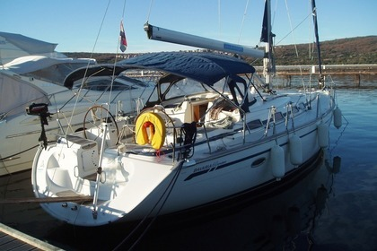 Hire Sailboat BAVARIA 46 CRUISER Agde