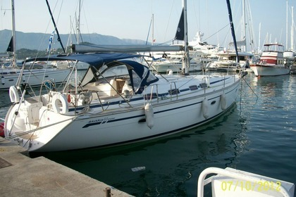Rental Sailboat BAVARIA 46 CRUISER Kalkara