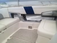 Motorboat Chaparralboats 327 Ssx for rental