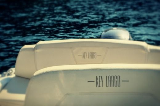 Sessa Key Largo One a Milazzo da noleggiare