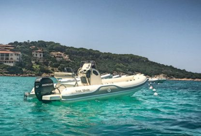 Yacht Charter Cannigione & Boat Rental (page 3) - Click&Boat
