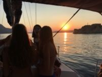Rental Sailboat Jeanneau Sun Odyssey 42.2 Chania