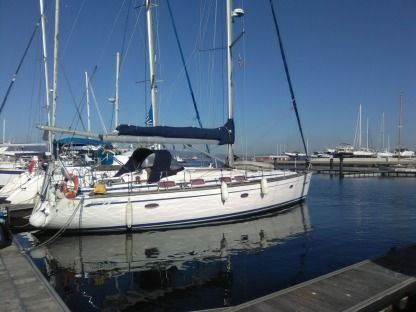 Location Voilier Bavaria Cruiser 46 Fuengirola