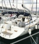 Rental Sailboat Bavaria Bavaria 50 Cruiser Dubrovnik