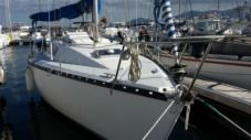 Kelt 7.60 Q in Saint-Cyprien for rental