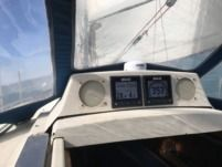 Rental sailboat in Saint-Valery-en-Caux
