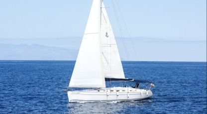 Charter Sailboat Beneteau Cyclades 50.5 Costa Adeje