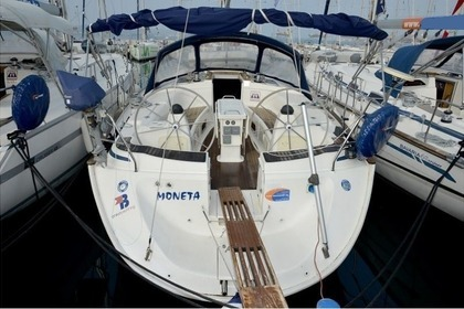 Rental Sailboat BAVARIA 44 Biograd na Moru