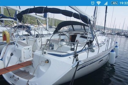 Charter Sailboat BAVARIA 46 Murter