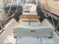 Joker Boats Clubman 22 in Setúbal Municipality for hire
