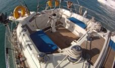 Gibert Marine Gib'sea Master 522 in Volos for rental
