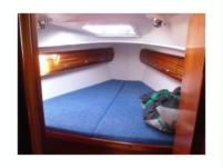 Sailboat Bavaria Bavaria 36 Cruiser for hire