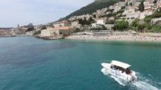 Ct 108 in Dubrovnik for hire
