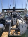 Bavaria 34 Cruiser in Marina di Grosseto for hire