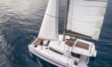 Catana Bali 4.0 à Port-Vendres à louer