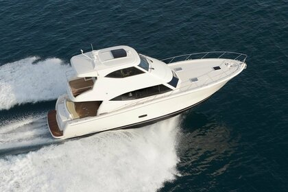 Rental Motorboat Maritimo 51 Victoria