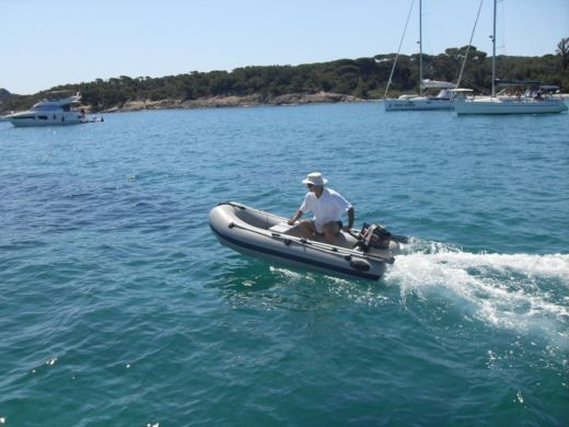 BENETEAU First 456 in Ajaccio for hire
