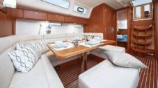 Bavaria 51 Cruiser in Split for rental