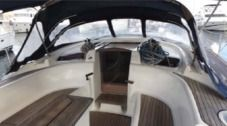Charter Sailboat Bavaria 50 Malta