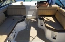 Sea Ray Sdx 250 in Aventura for hire