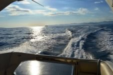 Regal Commodore 292 in Split