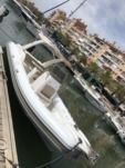 Location Semi-rigide Wimbi Boats W7 Grimaud
