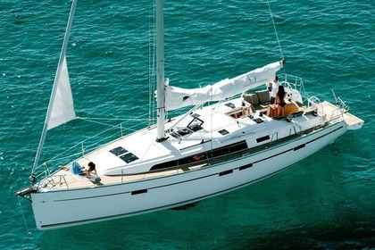 Hire Sailboat BAVARIA CRUISER 46 Novi Vinodolski