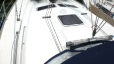 Bavaria 37 Cruiser in Split for rental