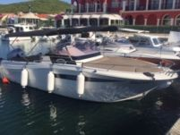 Rental Motorboat Sun Cruiser Atlantic 730 Tribunj