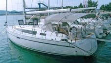 Rental Sailboat Bavaria 37 Sukošan
