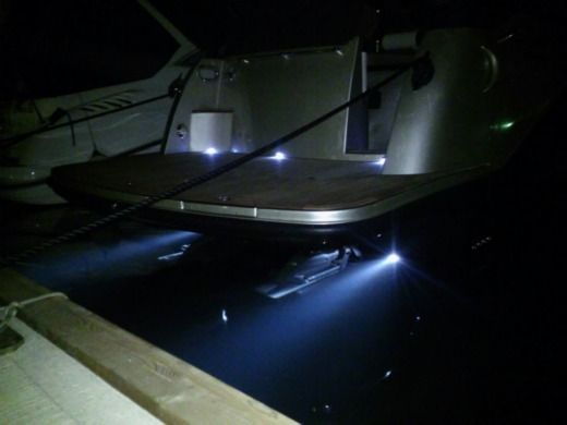 Motorboat Grginic Yachting Mirakul 30 HT for hire