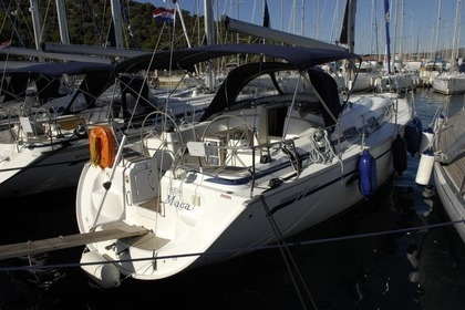 Charter Sailboat BAVARIA 42 CRUISER Rogoznica